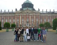 Alumnos Berlin