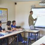 Aprender ingles en Southbourne