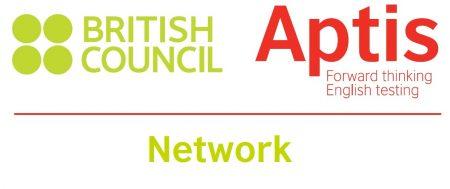 British Council Aptis Network 2 450x189 1