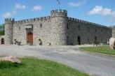 Castillo de Wexford