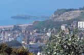 Costa de Hastings