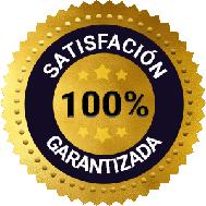 Garantia satisfaccion aulaingles 1