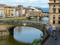 Puente de Florencia