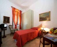 Residencias de Florencia