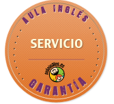 Sello Servicio