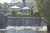 Tiempo libre en Galway