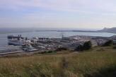 Vistas de Canterbury
