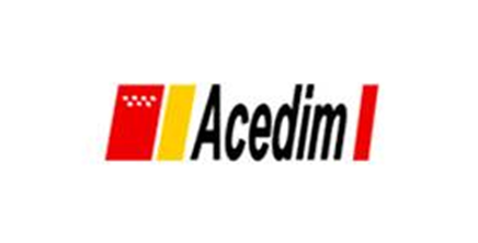 acedim