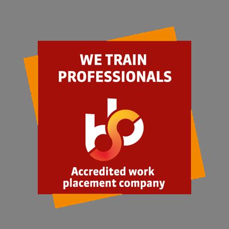 acreditación-WE-TRAIN-PROFESSIONALS-para-Aulaingles