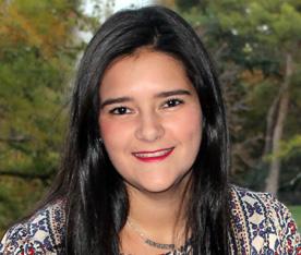 Almudena Nuñez