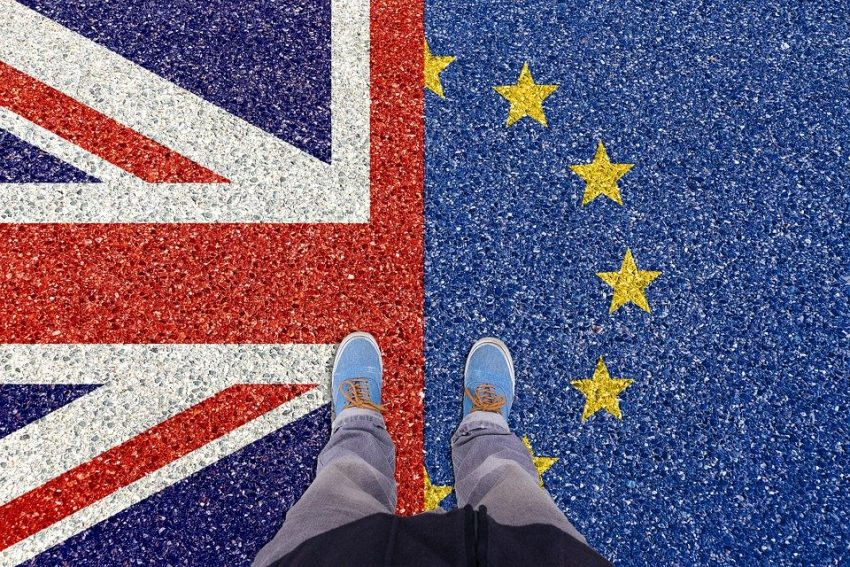 brexit 3707228 960 720