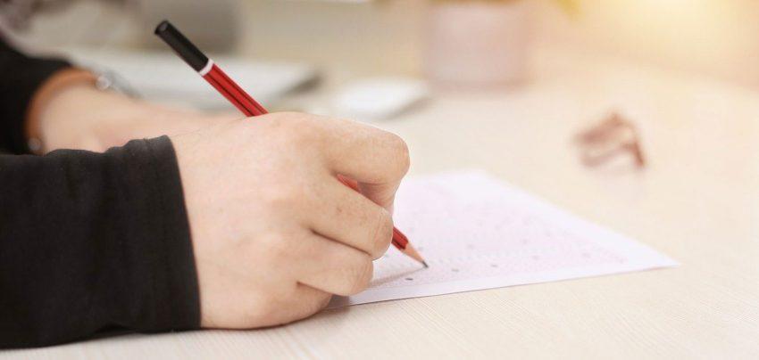 Diferencias entre los distintos exámenes oficiales de inglés