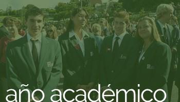 folleto-ano-academico