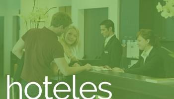 folleto-hoteles