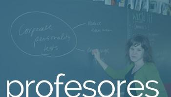 folleto-profesores
