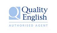 logo-quality-english