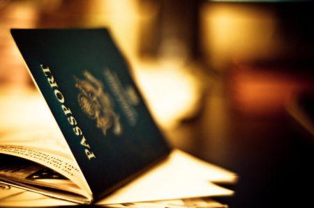 qué te aporta el trabajo en el extranjero